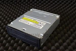 Sony/NEC AD-5240S Drivers Windows XP
