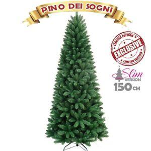 TLICLXY Sopravvissuto Famiglia Ornamento Ornamenti Albero di Natale 2020 Ornamento di Natale Decorazioni di Natale Sopravvissuto Famiglia