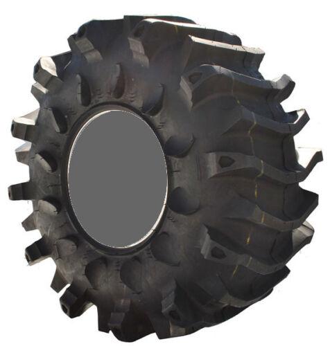 Interco Aqua Torque 30x10-14 ATV Tire 30x10x14 30-10-14