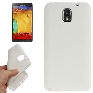Cell-Phone-Case-Protective-Cover-Bumper-for-Mobile-Samsung-Galaxy-Note-3