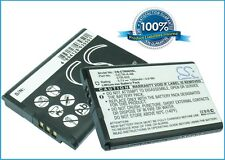 NEW Battery for Nintendo 3DS CTR-001 MIN-CTR-001 C/CTR-A-AB Li-ion UK Stock