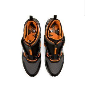 ASICS-Tiger-Men-039-s-GEL-Lyte-MT-Shoes-1191A143