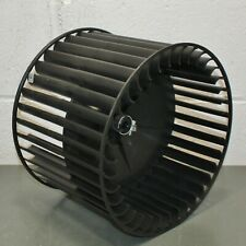 Broan Replacement Blower Wheel 99020274 For L900 L700 Double Inlet 11 X 6