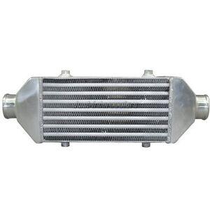 Turbo-Front-Mount-Universal-Intercooler-19-034-x6-034-x2-5-034