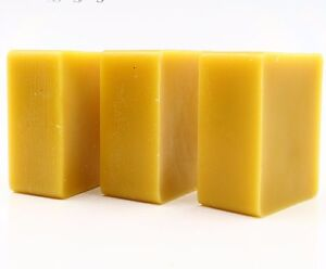 ORGANIC-Beeswax-Cosmetic-Grade-Filtered-Natural-Pure-Bees-wax-bars-1-76oz