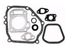 Oregon 50-414 Head Gasket Set Honda Engines 006111-ZH7-405 061A1-ZE0-000 GX120