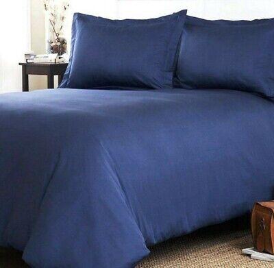 Lux Eindrücke Bettwäsche Set ~ Doppelbett Bettwaren, -wäsche & Matratzen Bettwäsche Queen ~ 229cm X ~ Medizinische Blau Auf Der Ganzen Welt Verteilt Werden