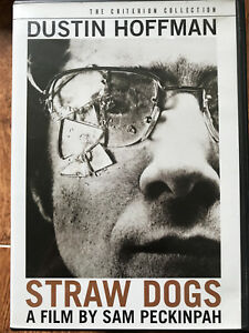 Straw-Dogs-DVD-1971-Original-Classic-US-Criterion-Collection-2-Disc-Region-1