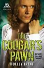 The Cougar's Pawn by Holley Trent 9781440592645 (paperback 2015)