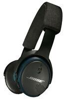 Bose Soundlink&174; Onear Bluetooth Headphones Black