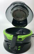 Cecotec Turbo CecoFry 4D Heißluftfritteuse