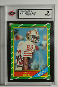 1986-Topps-161-Jerry-Rice-RC