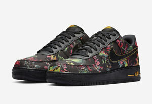 2019 air force 1 07
