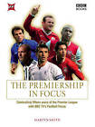 The Premiership in Focus by Martyn Smith (Hardback, 2007)