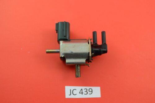 439  Nissan Infiniti EGR Vacuum Switch Valve Solenoid Sensor VSV K5T46581 OEM