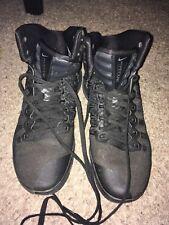 d54030c5c93a item 3 Nike Mens Zoom Hyperdunk 2016 Basketball Shoes 844359 008 Black  Anthracite -Nike Mens Zoom Hyperdunk 2016 Basketball Shoes 844359 008 Black   ...