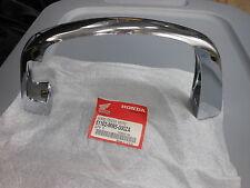 NOS Honda 91-98 GL1500 A SE Front Fender Guard Type 10 61102-MW5-000ZA