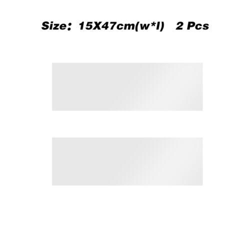 US Cat Scratch proof stick Board Pad Corner Wall Board Sofa Furniture Protect