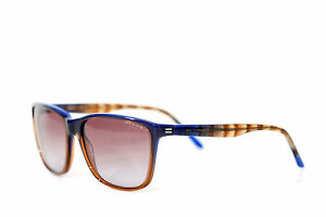 "Oxydo Sonnenbrille Frau Sonnenbrille Frau ""ochse 1049/s Avdzu"" Kleidung & Accessoires Damen-accessoires"