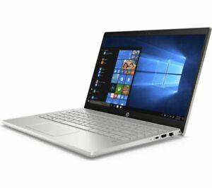 HP-Pavilion-14-ce0504sa-14in-Slv-Laptop-Intel-i3-8130U-8GB-RAM-128GB-SSD-Win10