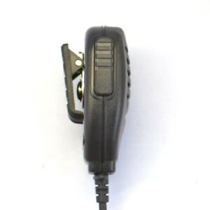 BAOFENG-Lautsprecher-Mikrofon-Hand-Transceiver-Amateur-Radio-UV-5R-I3H2