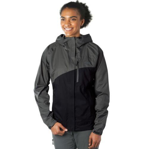 Outdoor Research OR Panorama Point Jacket  Funktionsjacke Regenjacke Wanderjacke