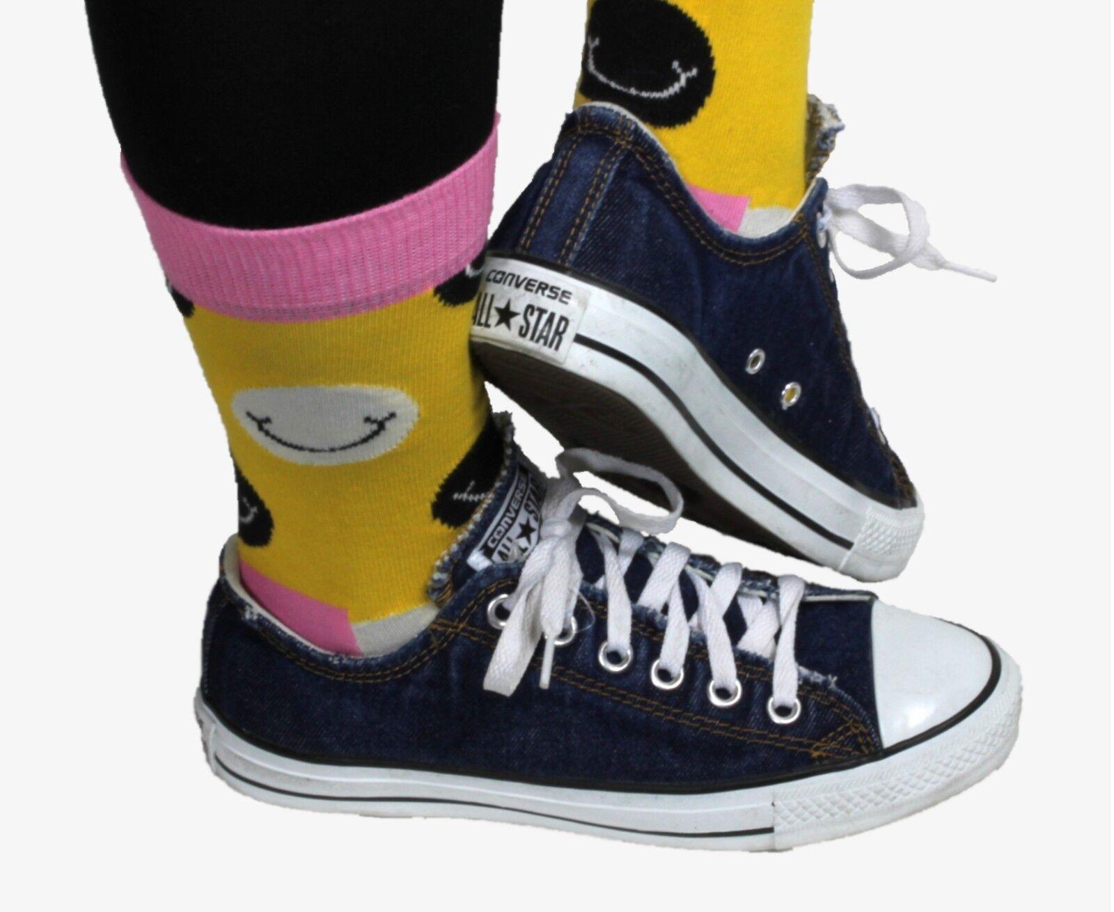 Converse All Star zapatillas de deporte cortos low top unisex vaqueros vaqueros unisex señora caballero zapato 39 4dafa3