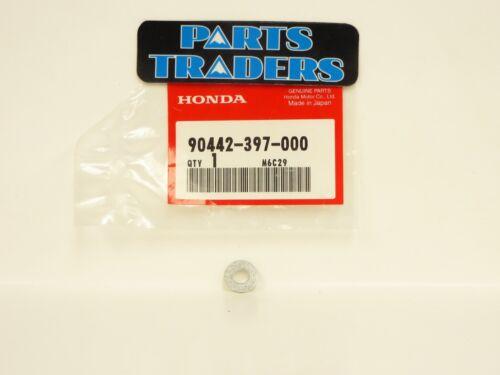 New Genuine Honda 6mm Sealing Washer TRX200 TRX250 TRX300 TRX450 TRX500 TRX650