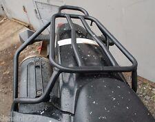 Rear rack for Suzuki DRZ 400SM DRZ400 SM