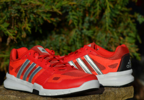 5 amp; 2 ~uk Star Gym Training Adidas Shoes Essential 12~ 7 EqIzUU
