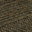 King-Cole-Pricewise-DK-100gms-Various-Colors thumbnail 22