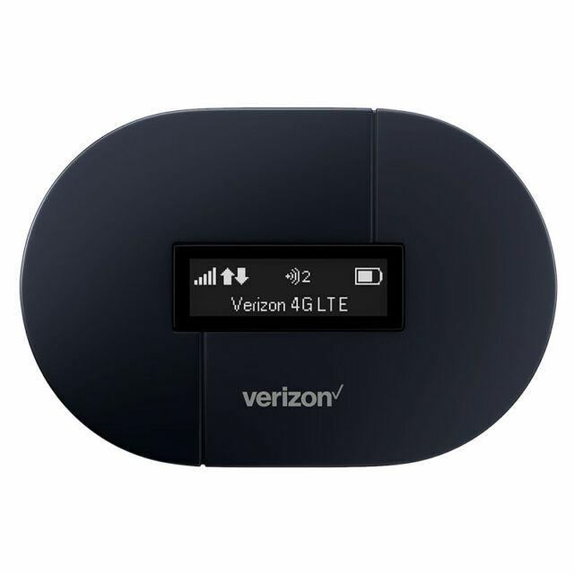 Home & Garden Computers/Tablets & Networking mediatime.sn Verizon ...