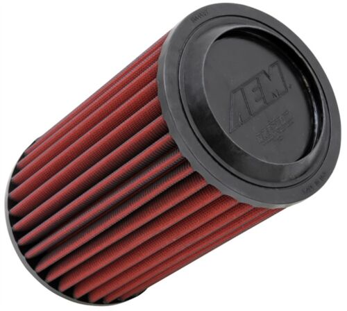 AEM Induction AE-10796 Dryflow Air Filter