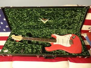 Fender-Stratocaster-Custom-Shop-1962-Nos-Fiesta-Red-Anniversary-42-di-50
