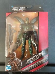 Mattel-DC-Multiverse-Justice-League-Movie-figure-6-034-PARADEMON-TRU-Exclusive