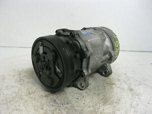 Kompressor-Klimaanlage-Skoda-Octavia-1-9-TDI-PD-Elegance-1J0820803K-1U