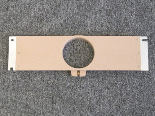 """355mm Embroidery Hoop Wide 9cm 3.5/"""" For SWF Commercial Machines 14/"""""""
