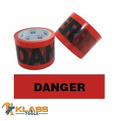 "Jobber Length Cobalt Drill Bit 135° Point USA 95004652 3pcs #53 .0595/"" Dia"
