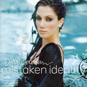 Delta-Goodrem-Mistaken-Identity-New-amp-Sealed-CD