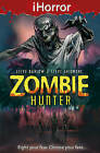 Zombie Hunter by Steve Skidmore, Steve Barlow (Paperback, 2011)