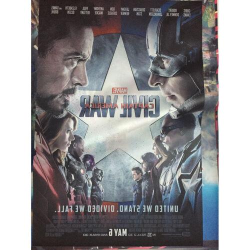 Scarface Classic Movie Art Silk Poster 13x20 24x36 inch Al Pacino 010