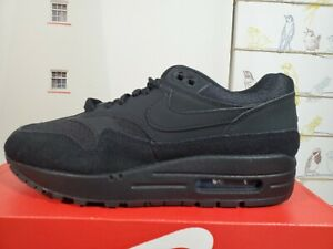 Details about Nike Womens Air Max 1