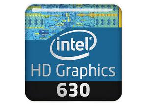 hd graphics 630