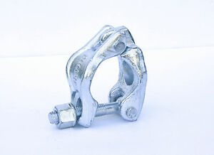 8-Drop-forged-Half-Coupler-Cheseboro-Clamp