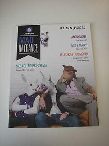 UBISOFT-MAD-IN-FRANCE-1-2013-2014-Anonymous-le-jeu-c-039-est-un-metier