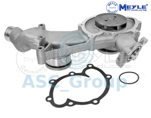 Meyle Replacement Engine Cooling Coolant Water Pump Waterpump 013 026 0016