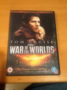 War-Of-The-Worlds-DVD-2005-2-Disc-Set