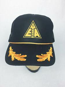 EA-1-Club-Trucker-Hat