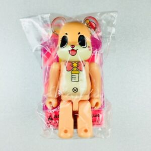 MEDICOM BE@RBRICK Bearbrick series 37 Figure 1 Blind Box