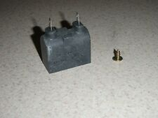 Hitachi Bread Machine Capacitor HB-B101, HB-B102, HB-B201, HB-B301